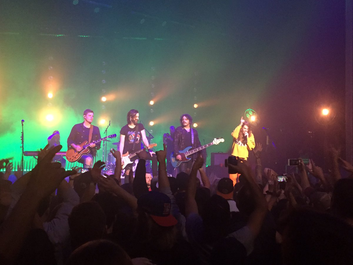 #RollingStones Latest News Trends Updates Images - HashtagSherms