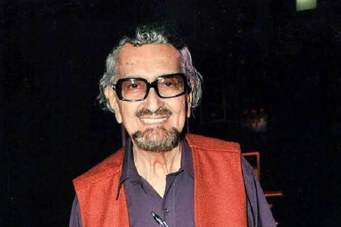 Rest in Peace, the Brand Father of Indian advertising who built over 100 brands. Only Indian to be voted into the International Clio Hall of Fame, the Oscars of World Advertising. Youll always be an inspiration for me & all the marketeers out there, Alyque Padamsee Sir!