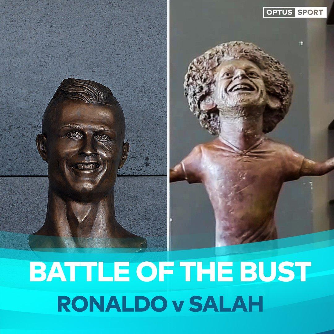 #Ronaldo Latest News Trends Updates Images - OptusSport