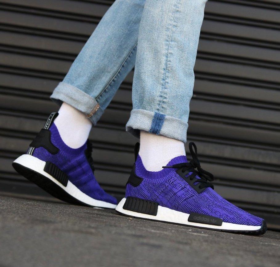 109b0be81bd27 Sneaker Shouts™ on Twitter