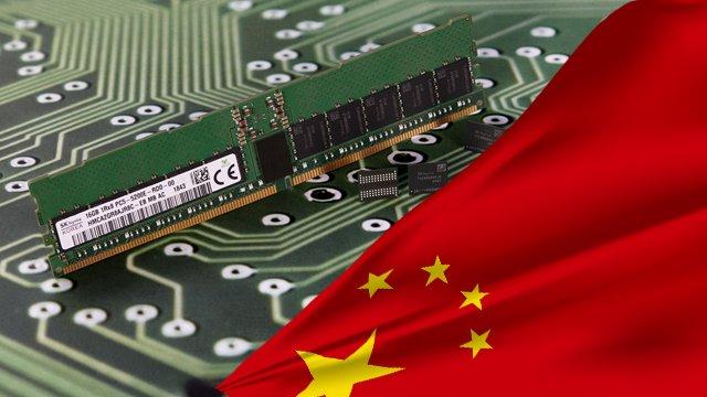 올해 대(對) #중국 #반도체 무역수지 #흑자 규모가 사상 처음으로 600억 달러를 돌파했습니다. https://t.co/sRyZgmnOkG