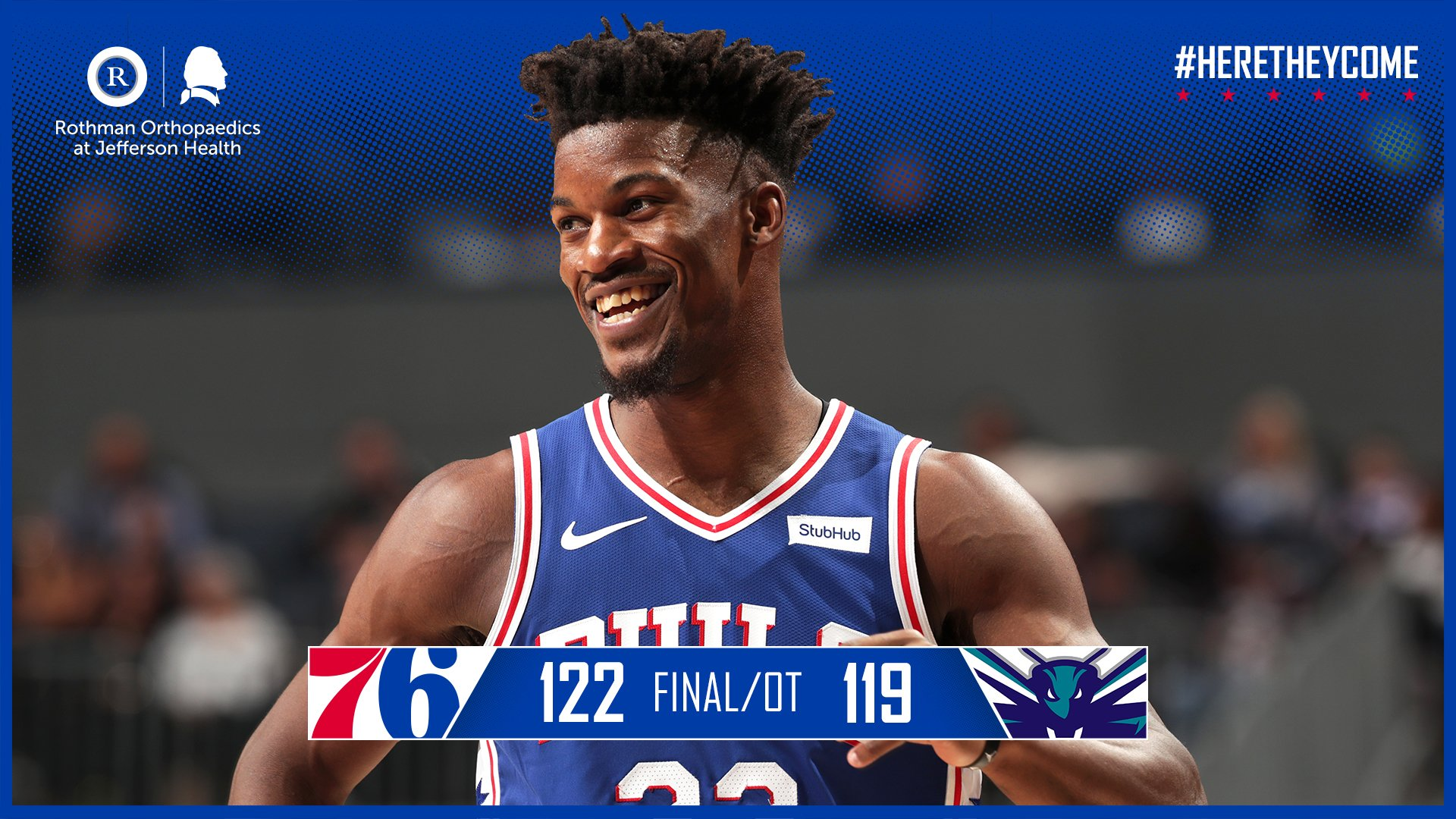 Absolutely buzzing.  ��https://t.co/zJVLbrt5BR | #HereTheyCome https://t.co/MmhKnT5Jqa