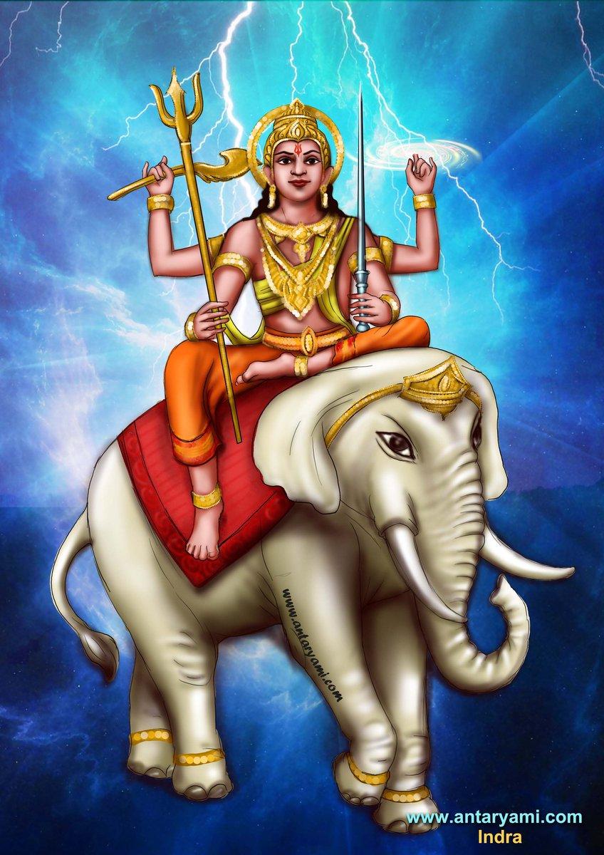 Saneeswaran Temple Kozhippara (Swami Suresananda) on Twitter