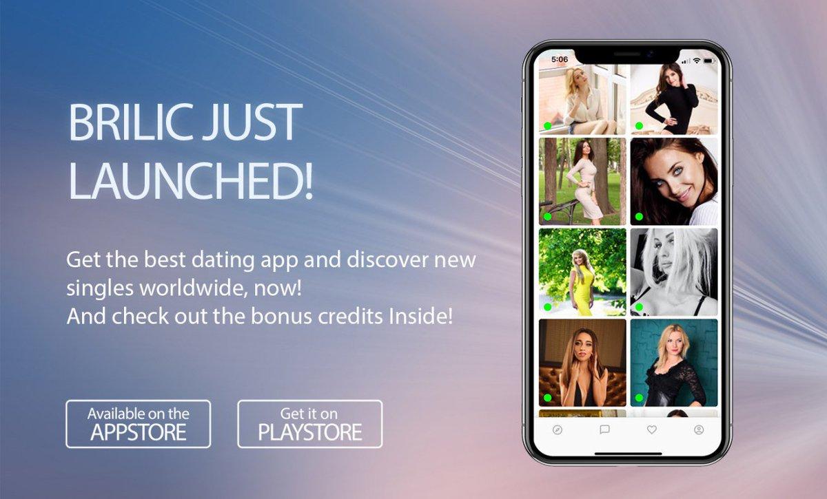 Beste dating app op Apple