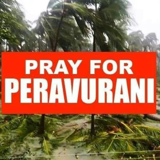 saveperavurani hashtag on Twitter