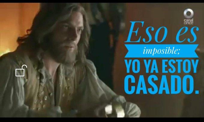 ¿Será que hay quienes le hallan heredado ésto a #Cortés? #Malinche Foto
