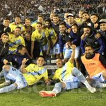 #CopaArgentina Twitter Photo