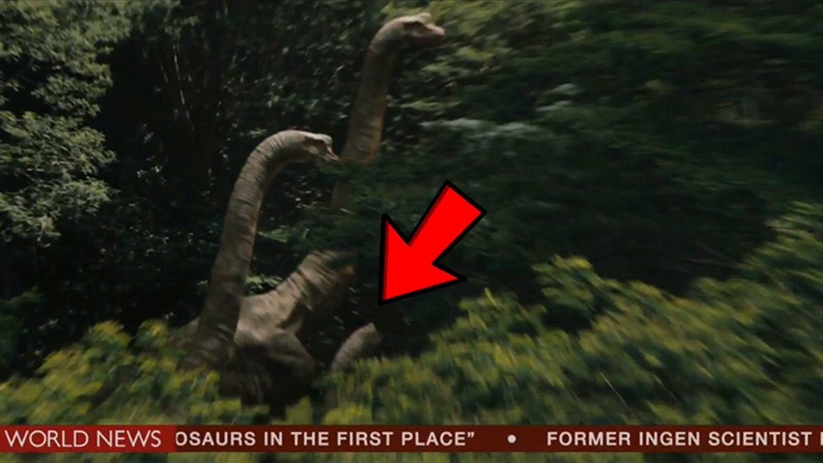 Blayken On Twitter Gente Se Confirma Oficialmente El Rescate De Un Ejemplar Subadulto De Brachiosaurus Por Parte De Los Mercenarios De Jurassic World 2 Ya Que Este Pesa Unas 26 Toneladas Segun Descubrieron una nueva especie de dinosaurio en la patagonia: jurassic world