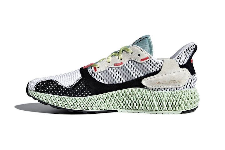 7df9a81ed adidaszx4000 hashtag on Twitter