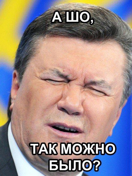 Фігуранта справи Гандзюк Павловського судитимуть 5 листопада в Одесі - Цензор.НЕТ 4631
