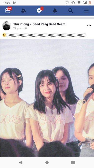 Khi bạn là fan của Nogizaka nhưng khắp mọi mặt trận đều thấy đối thủ nhà 48 🤒🤒 why group dota2 huhuhu Фото