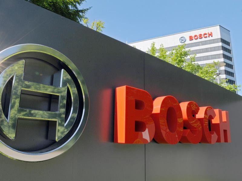 """""""Bosch will mit einem Innovationstarifvertrag hochqualifiziertes Personal anlocken. Statt auszugründen, sollen agile Einheiten im Konzern bleiben."""" http://j.mp/2zgZCVl"""