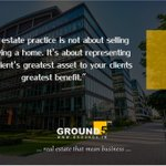 Image for the Tweet beginning:   #realestate #commercialrealestate #ground5 #CRE #Ludhiana