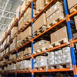 Image for the Tweet beginning: Ways to Maximize Your Warehouse