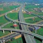 Western Peripheral Expressway Twitter Photo