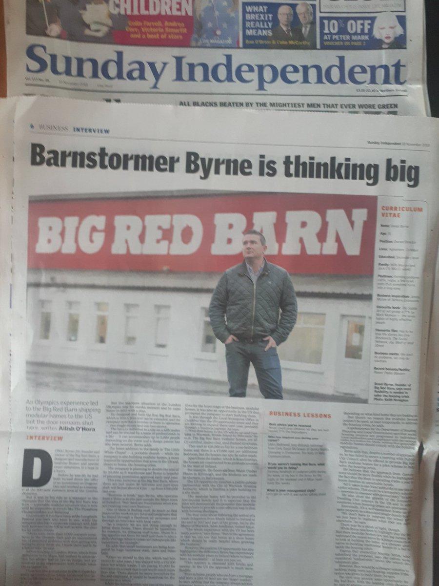 big red barn modular homes