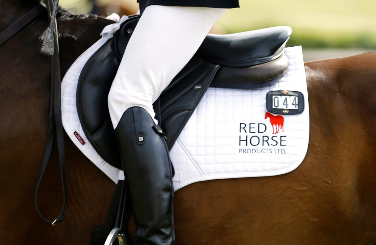 Red Horse Products Redhorseproduct Twitter