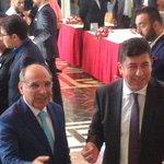#erdinbircan Twitter Photo