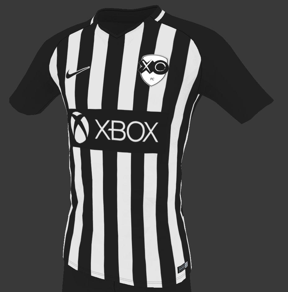 caddb0f1429 #XOFC kits now available to download! #PES2019 #PESWorld #WembleyCup  https://drive.google.com/open?id=1N7UeBWWZcUA0x7_XiuUpcINehjx09QQQ …pic. twitter.com/ ...