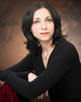 book Advanced Wireless Networks: Cognitive, Cooperative