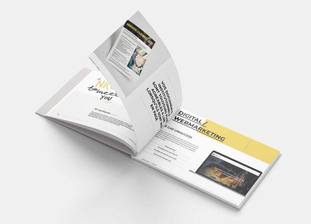 Mes Competences Setendent De La Definition Votre Strategie Communication A Carte Visite Mais Aussi Du Developpement Site