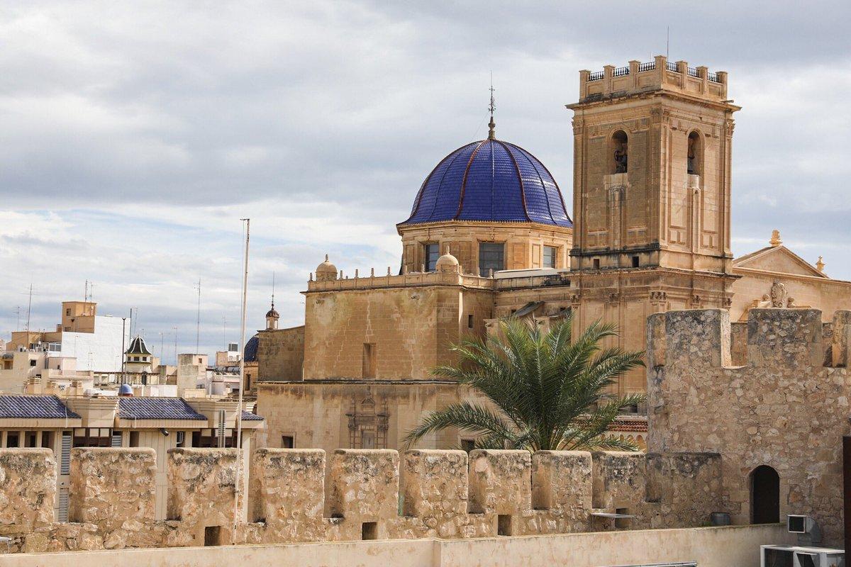 Plus grand site de rencontres en Espagne