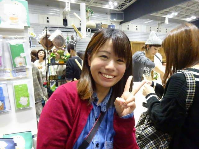 饗場詩野 hashtag on Twitter