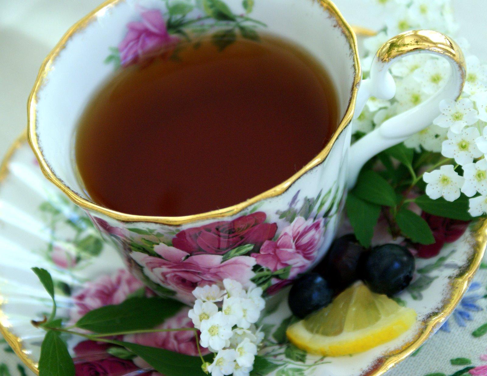 ведущего программы цветы чая картинки больше