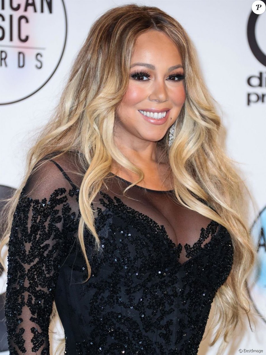 1cc431b360ad Ok so now! Choose your own choice (no fight pls!) RT  MariahCarey Fav   ArianaGrandepic.twitter.com elcD5cvpG1