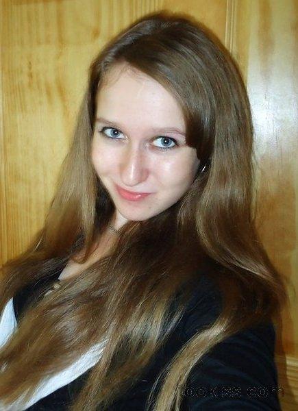 VeroniCCa  23J, w,    . . #Bilderimkopf #Einfachmalgönnen #Flirtchats #Internetfreundingesucht #Private #Schnelles #Singleflirtparty #Superleutepic.twitter.com/80akai7Pj5