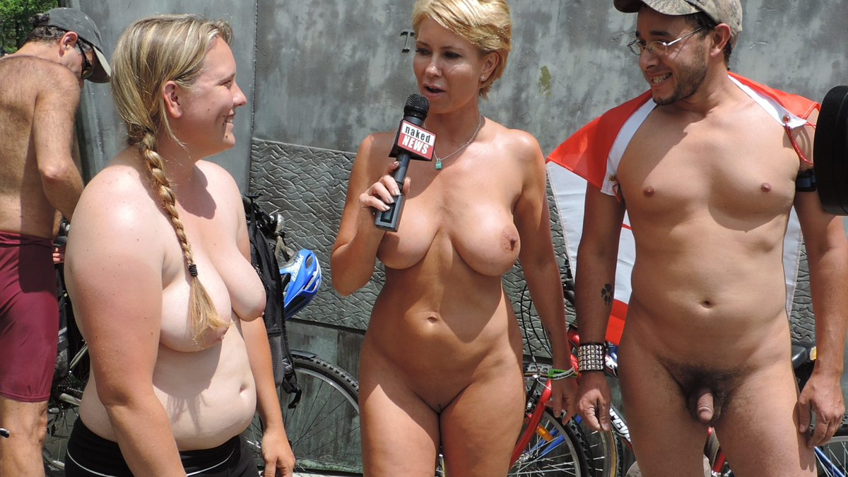 I liked it, putin says of protest by topless women