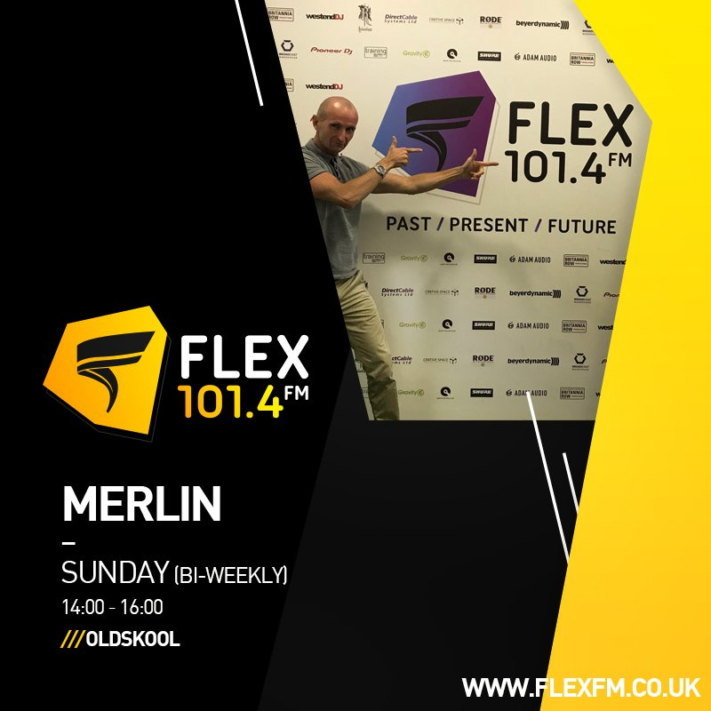 FLEXFMUK photo