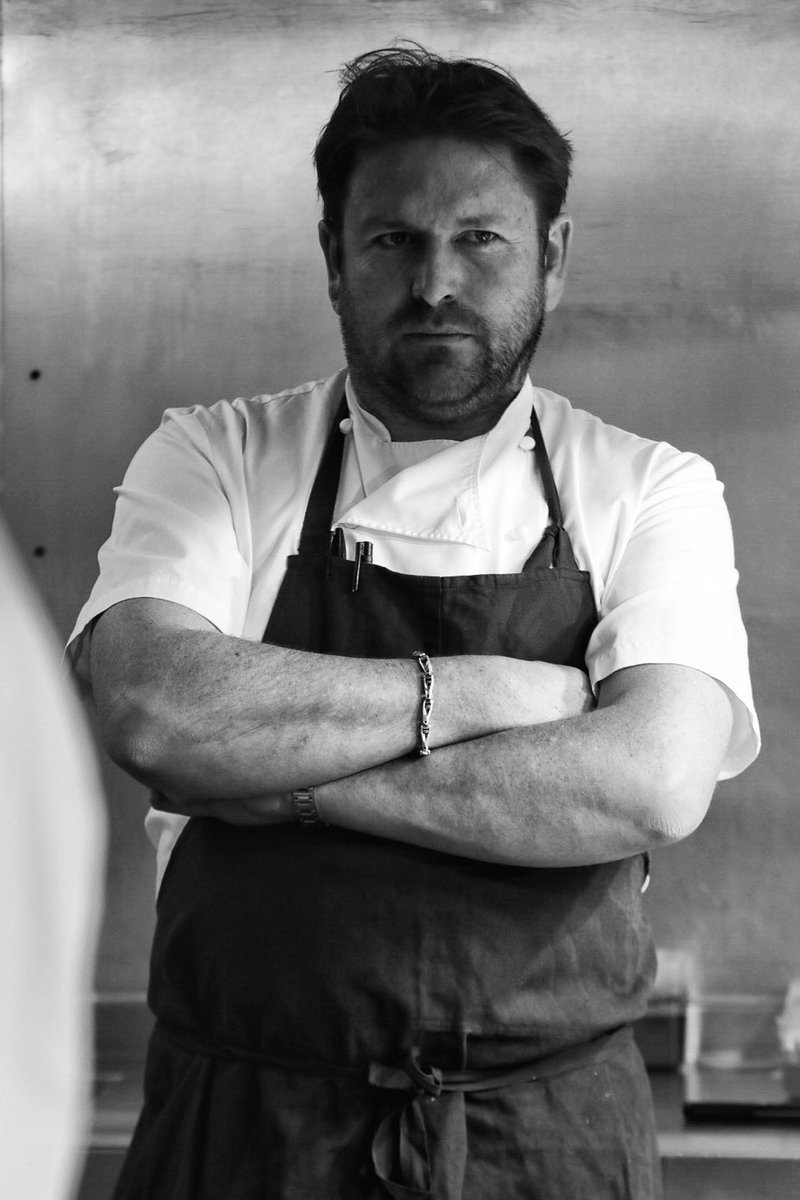 Why James Martin won't discuss his private life Why James Martin won't discuss his private life new picture