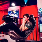ICYMI, @MercedesAMGF1 have done the double again - this time in #F1Esports >> https://t.co/yVyokLI3dN
