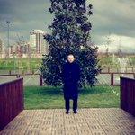 #BirKürtçeSöz Twitter Photo