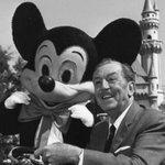 Happy birthday, Mickey Mouse. ❤️ https://t.co/ri6B8YGnaS