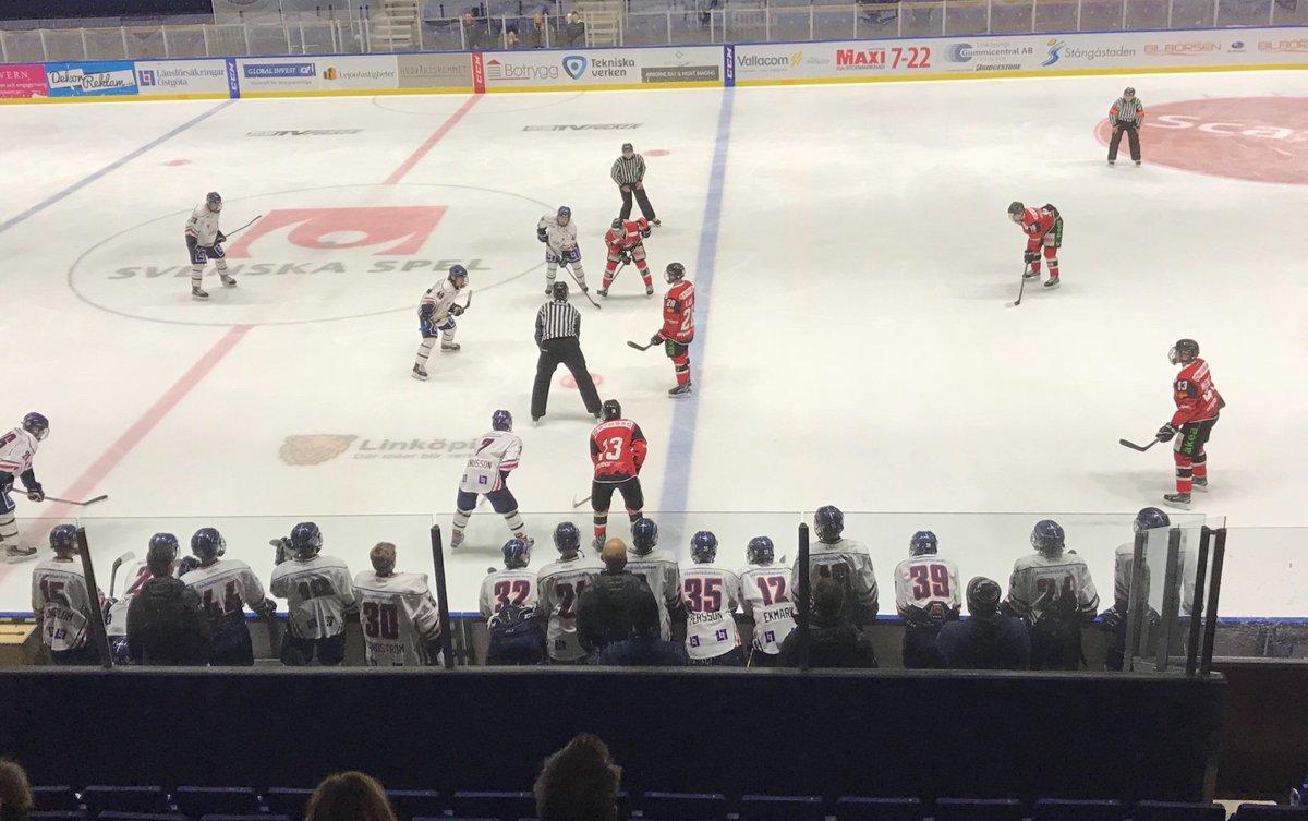 #NHLDraft Latest News Trends Updates Images - JAC_EKLUND