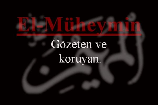 Gökalp Tahtacı's photo on Hilbette 555TürkLirası