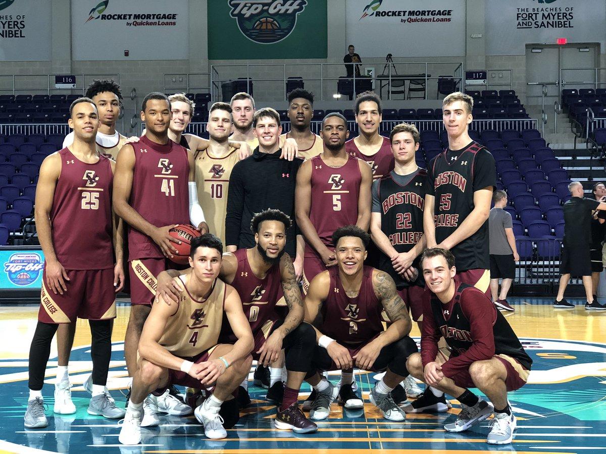 Boston College Men s Basketball d6246906b