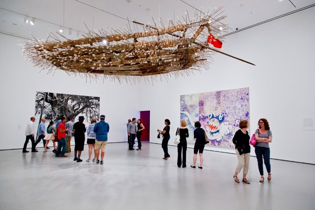 Meojobs On Twitter The Museum Of Modern Art Nyc Seeks
