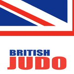 Image for the Tweet beginning: Our fantastic new Judo club