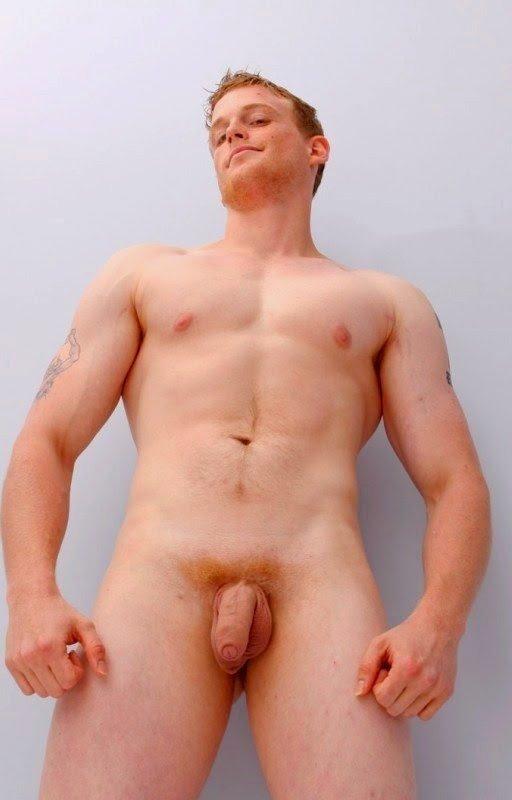 Порно фото крупным планом трансвеститы секс с худыми женщинами дрочит стоя