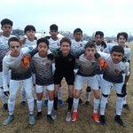 Image for the Tweet beginning: O3' boys ECNL won 3-0