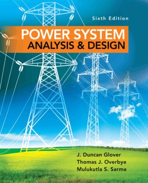 download systems theory