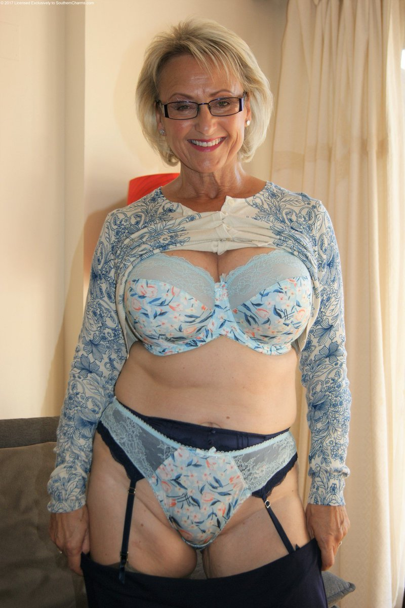 Nude amateur twink pics on tumblr