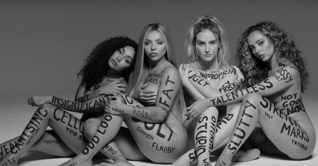 Erotic photos of women haveing sex