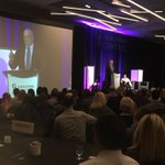 #HOUSINGCENTRAL Twitter Photo