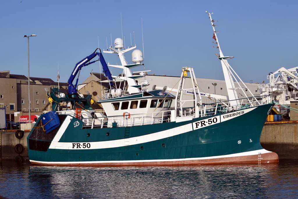 Trawlerphotos co uk ⚓ on Twitter: