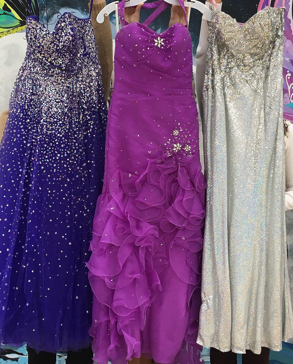 Cinderella S Closet Of Nepa On Twitter Look At Some Of The