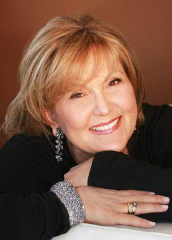 Happy birthday, Brenda Vaccaro